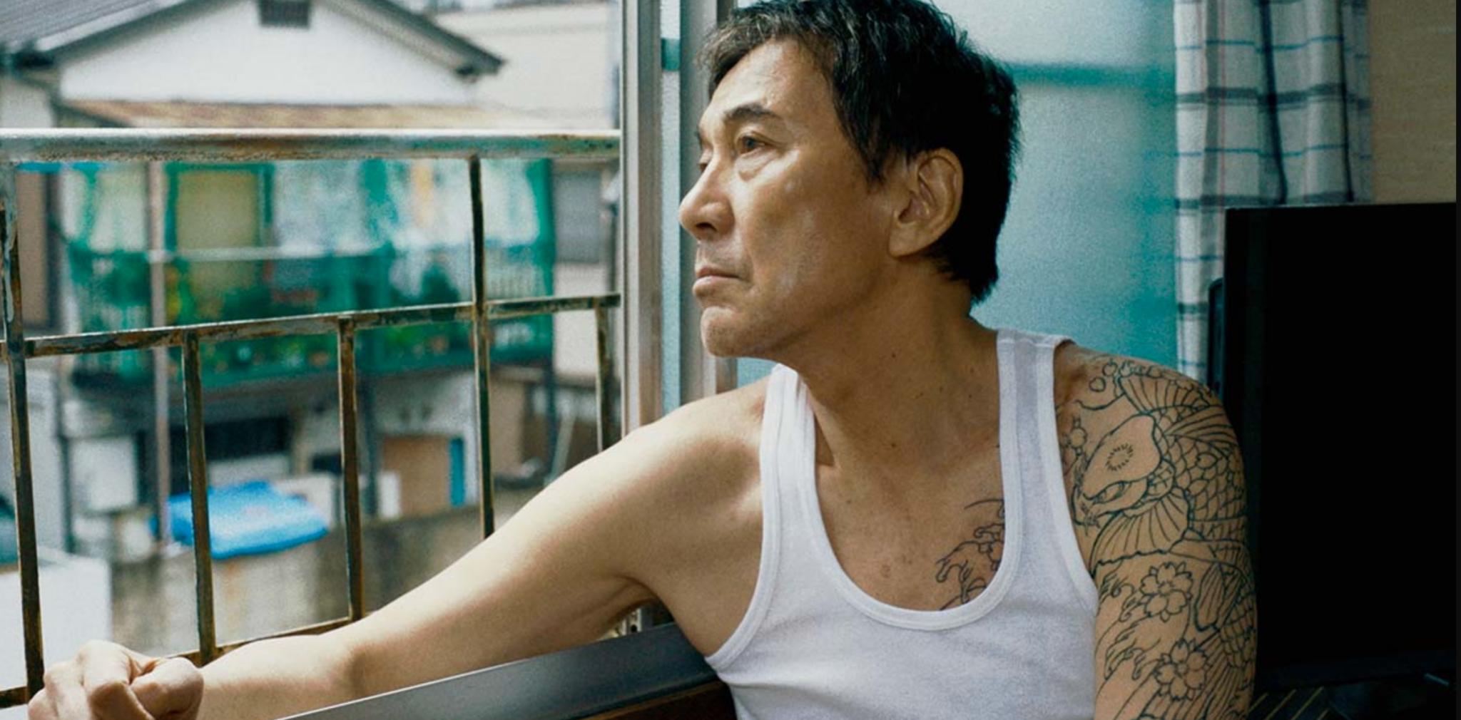 TIFF Film Diary: Miwa Nishikawa's Under the Open Sky